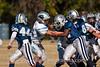 Cowboys vs Panthers-106