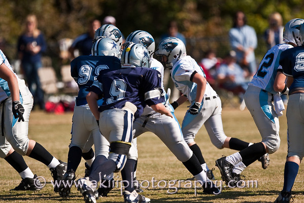 Cowboys vs Panthers-314