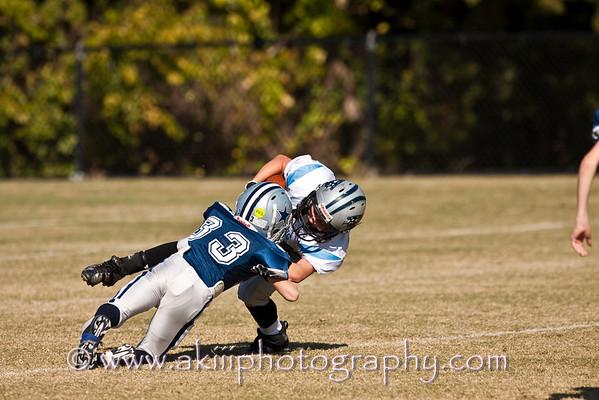 Cowboys vs Panthers-144