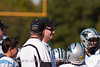 Cowboys vs Panthers-225