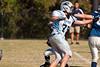 Cowboys vs Panthers-252