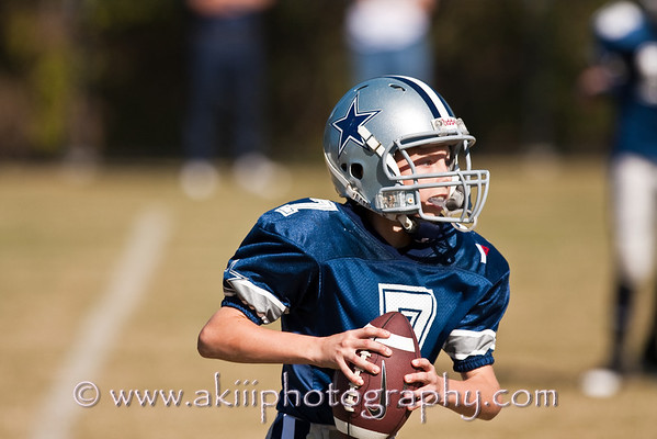 Cowboys vs Panthers-340
