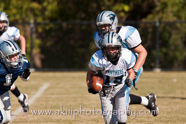 Cowboys vs Panthers-253