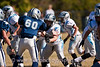 Cowboys vs Panthers-287