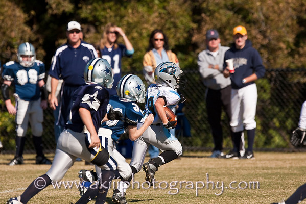 Cowboys vs Panthers-149