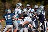 Cowboys vs Panthers-200