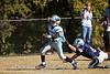 Cowboys vs Panthers-323