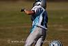 Cowboys vs Panthers-269