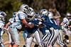 Cowboys vs Panthers-221