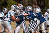 Cowboys vs Panthers-220