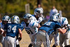 Cowboys vs Panthers-291