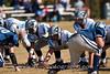 Cowboys vs Panthers-284