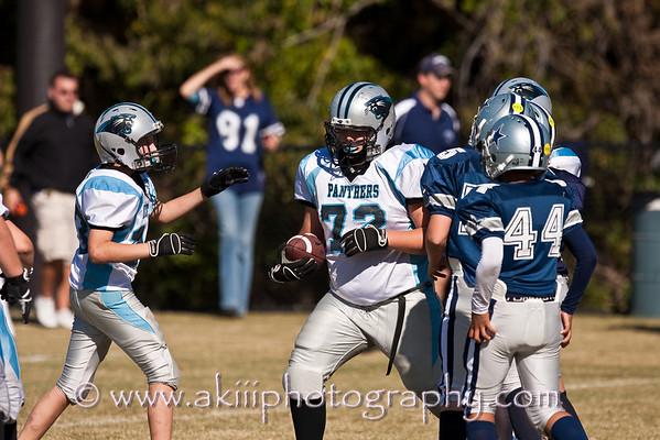 Cowboys vs Panthers-211