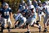 Cowboys vs Panthers-34
