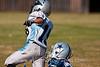 Cowboys vs Panthers-268