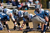 Cowboys vs Panthers-285