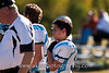 Cowboys vs Panthers-104