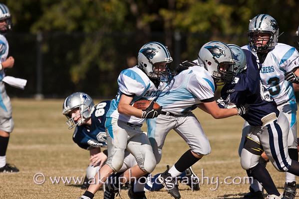 Cowboys vs Panthers-213