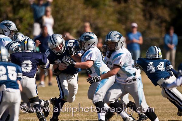 Cowboys vs Panthers-310