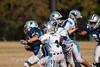 Cowboys vs Panthers-108