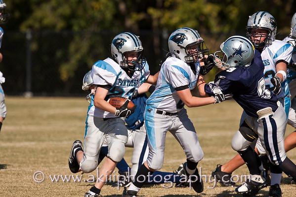 Cowboys vs Panthers-212