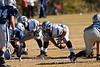 Cowboys vs Panthers-88