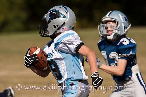 Cowboys vs Panthers-263