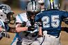 Cowboys vs Panthers-376