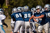 Cowboys vs Panthers-470