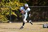 Cowboys vs Panthers-327