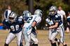 Cowboys vs Panthers-222