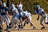 Cowboys vs Panthers-78