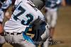 Cowboys vs Panthers-378