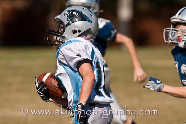 Cowboys vs Panthers-266