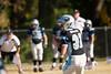 Panthers vs Jets-10