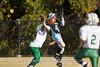 Panthers vs Jets-8