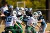 Panthers vs Jets-4