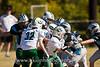 Panthers vs Jets-3