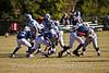 Panther vs Texans-48