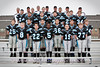 Panthers T_I-4