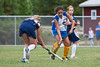 Panthers White vs Millwood 09-28-10 :