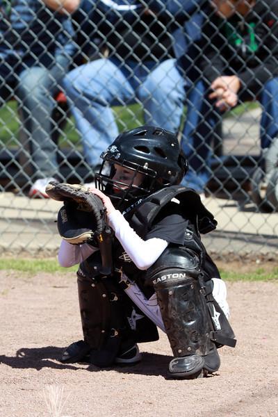 Astros 2012