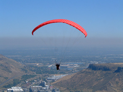 2003-Paragliding