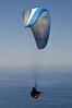 Sony above Kamehame Ridge -5