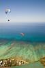 Sony above Kamehame Ridge -9
