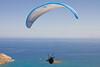 Sony above Kamehame Ridge -7