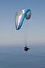 Sony above Kamehame Ridge -4
