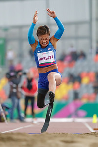 BASSETT Scout