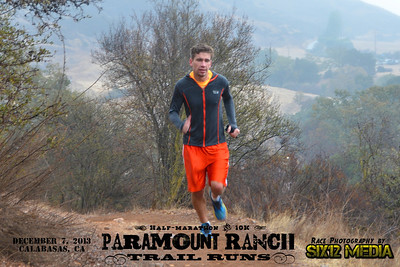 orange shorts-2