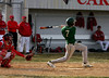 TYLER KOCH 1 4-16-2009 (HOME RUN)